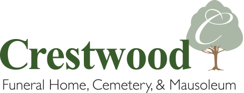 Crestwood Funeral Home